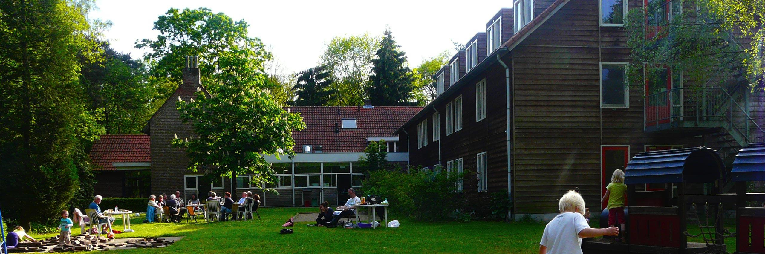 Basis-Nivon-Morgenrood-Home
