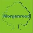 LogoMorgenrood